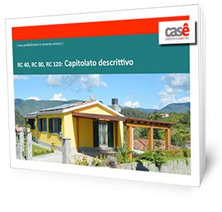 Capitolato-RC-MONO-312x298 Case prefabbricate a moduli antisismiche 1 piano