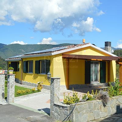 casa-prefabbricata-RC80-Beverino-400x400 capitolato case prefabbricate a moduli - Monopiano (TYPage)