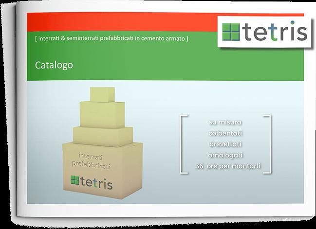 Catalogo-Interrati-TETRIS-3-649x471-OW seminterrati prefabbricati in cemento su misura