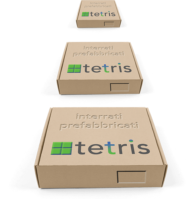 Tetris-3Box-Compose-679x692-OW Catalogo interrati e seminterrati prefabbricati Tetris (TYPage)