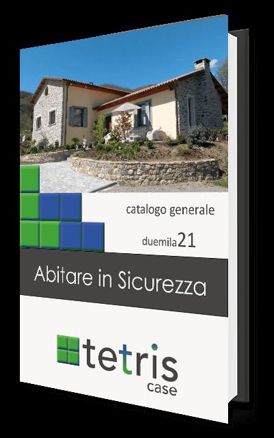 catalogo-Tetris-Case-Prefabrbicate-2K21-OW case prefabbricate Home
