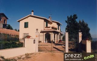 case-prefabbricate-macerata-San-Severino-Marche-320x202 case legno prefabbricate progetti realizzati
